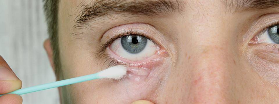 Gyógyszer a bőr alatti parazitákhoz, Debreceni Kardiológiai Klinika