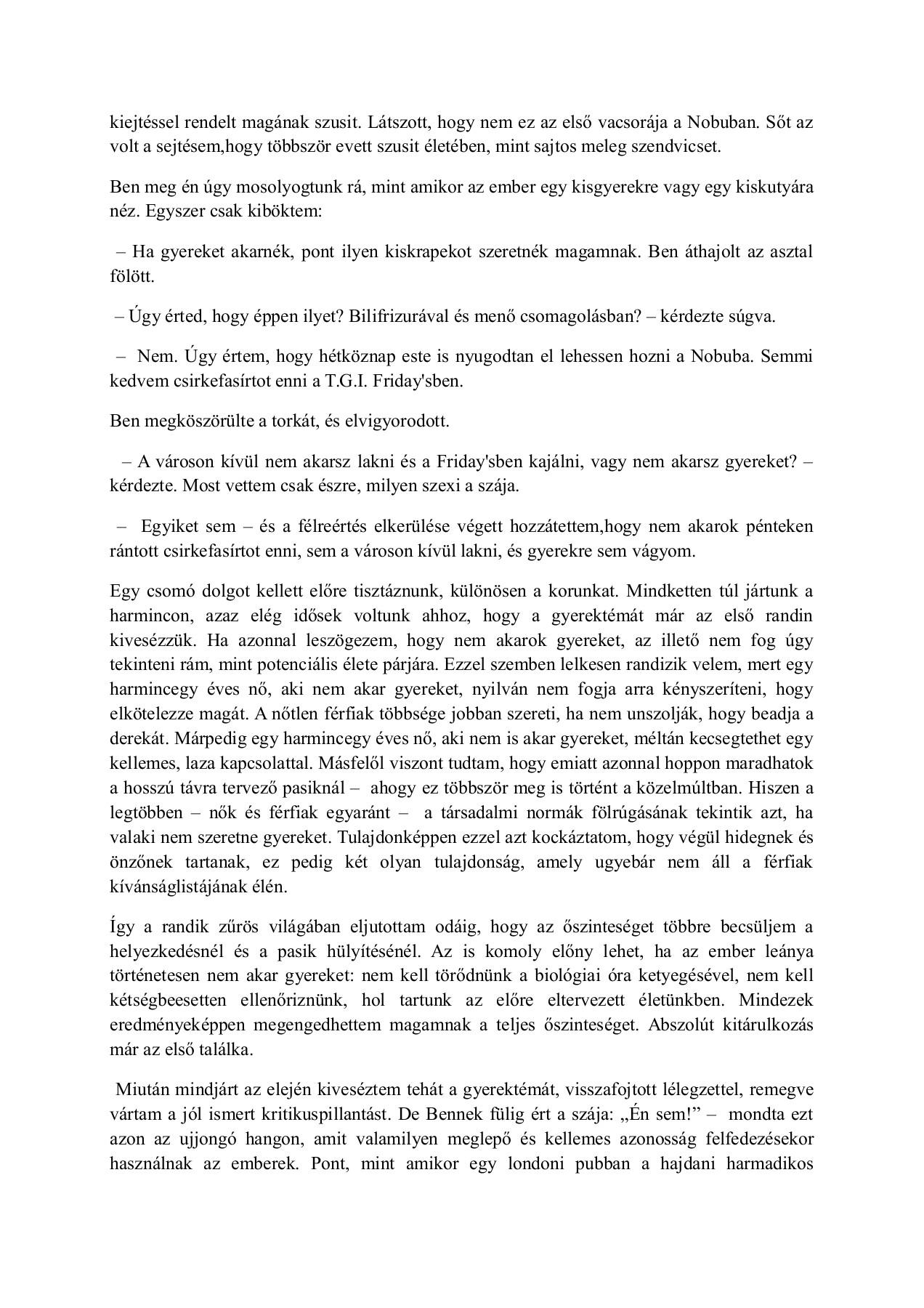 féregbetegség kezelése enterobiosis tojáslista