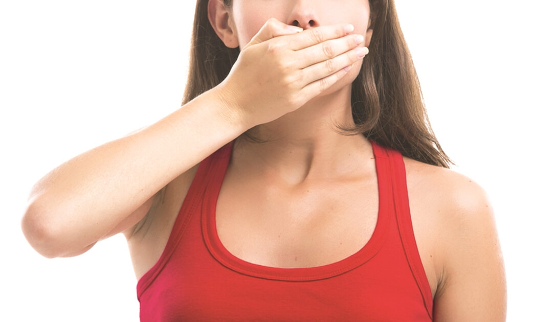 Allergia ajánlások: mi és hogyan kell eltávolítani az allergéneket a szervezetből?