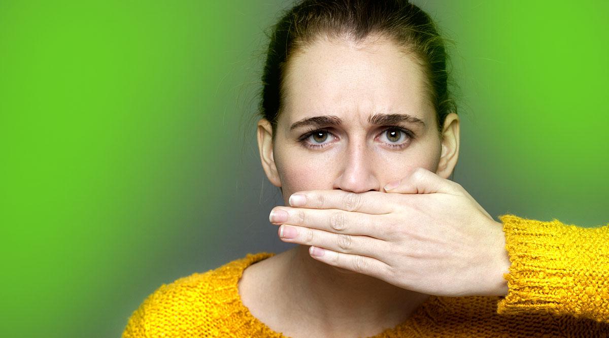 az emberek parazitáinak kezelése népi gyógyszerekkel immunglobulinok a toxoplazmára