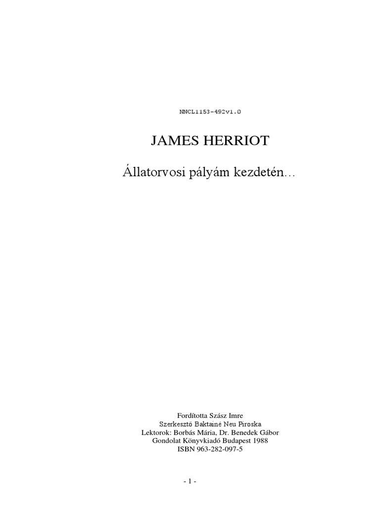 széles szalagféreg hermafrodit
